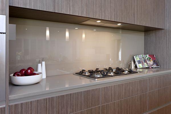 Http Hotchpotch Pl Panele Scienne 3d Panele 3d Galeriafancybox Tags Szklane Panele