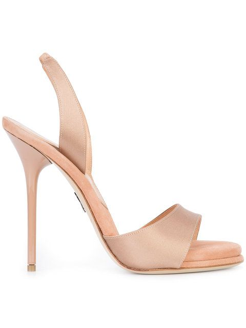 PAUL ANDREW  Liva sandals