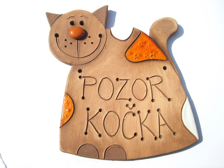"<span>Keramická cedulka - POZOR KOČKA - 5   <a href=""http://img.flercdn.net/i2/products/7/2/3/236327/5/4/5499686/iisuhagaspdlly.jpg"" target=""_blank"">Zobrazit plnou velikost fotografie</a></span>"