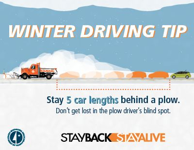 10 best preparing for winter weather images on pinterest weather icy roads driving tips driverlayer search engine publicscrutiny Image collections