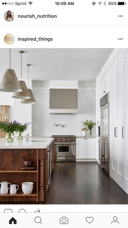 1820 best kitchen inspiration images on pinterest kitchen