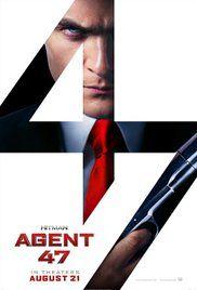 Hitman: Agente 47 - Puntuación: 6/10