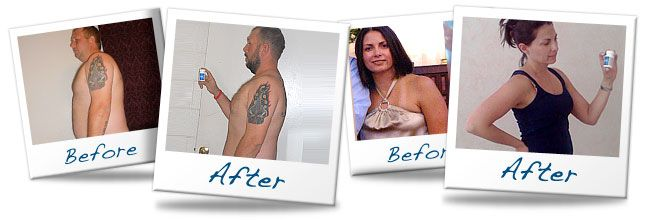 Try this site http://bestfatburnerpill.com/ for more information on Fat Burner Buy Online. Phen375 is the best Fat Burner Buy Online available in the market. The main reason for recommending you to Purchase Phen375 is that you will not get addicted to it. As soon as you reach the required weight loss, you may stop using this supplement. Follow us https://wheretobuyphendietpills.wordpress.com