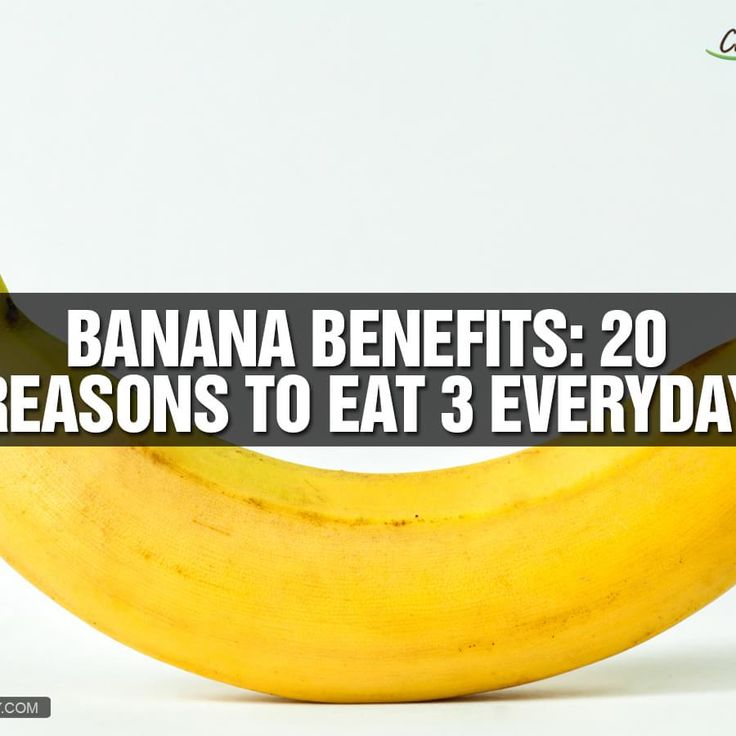 19 Fantastic Super Fruits That Can Change Your Life! - An Ayurvedic View on Fruits