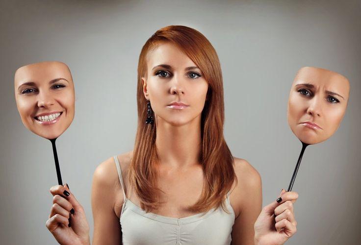 10 Warning Signs of Bipolar Disorder: Depression and Mania Symptoms - http://m.activebeat.com/health-news/10-symptoms-of-bipolar-disorder-are-you-bipolar/