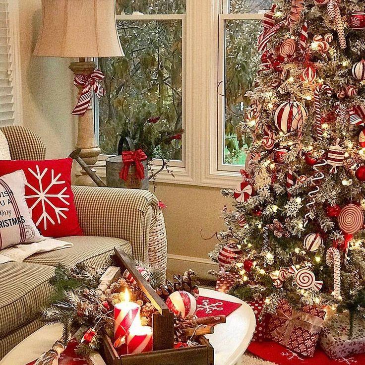 christmasdecorations christmastree sapindenoel noel decodenoel decorazioninatalizie