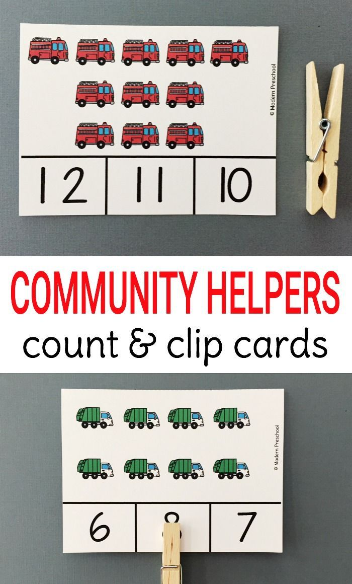 488 best community helpers theme images on pinterest community