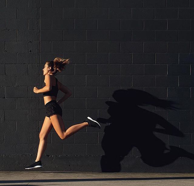 L442684 - Fitness Women's active - amzn.to/2i5XvJV Clothing, Shoes & Jewelry - Women - Fitness Women's Clothes - http://amzn.to/2jVsXvf