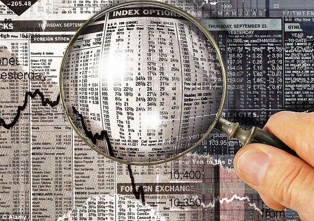 The best ways to buy investment trusts   #MWIConsultantsIncinSingapore