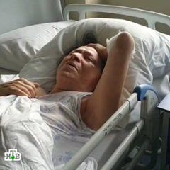 В центре Москвы жестоко избита пианистка Жанна Плиева (27): Яндекс.Новости