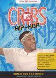 MTV Cribs: Hip Hop [DVD]