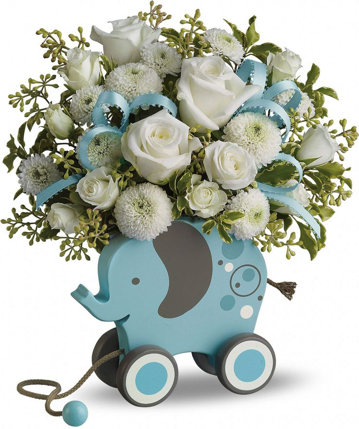 Find This Pin And More On Baby Boy Shower By Kgollop.