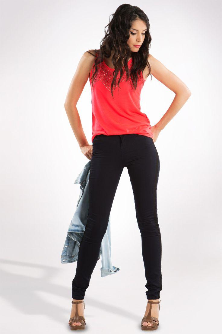 Cache cache pr t porter femme boutique de v tements de mode pour femme fashion mode - Pret a porter femme ronde ...
