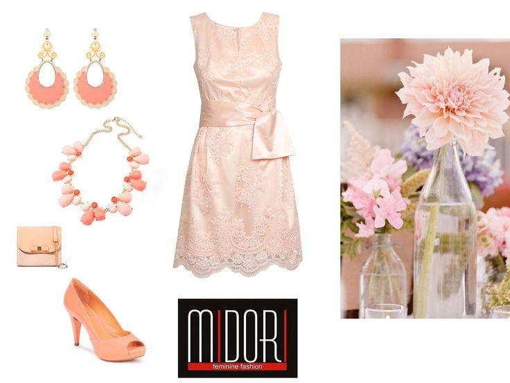 https://sklep.midori.pl/produkt/sukienka-milena-koronka/