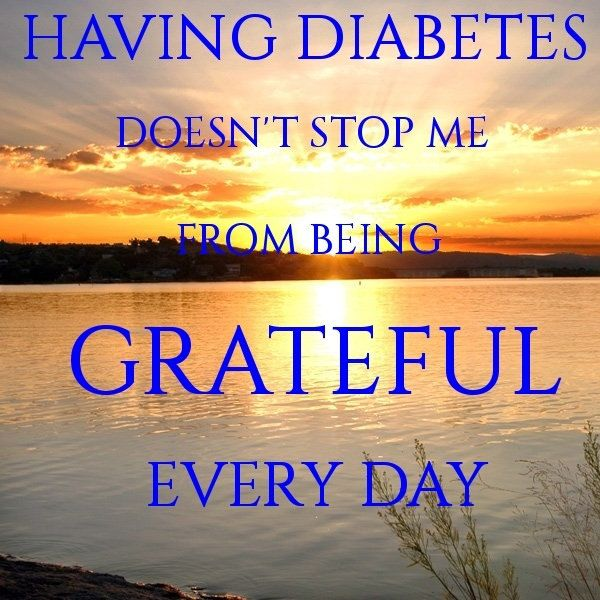 Diabetes Quotes: 17 Best Images About Inspirational Quotes Diabetes On