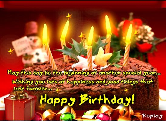 Birthday Wishes For Brother Happy Birthday Images