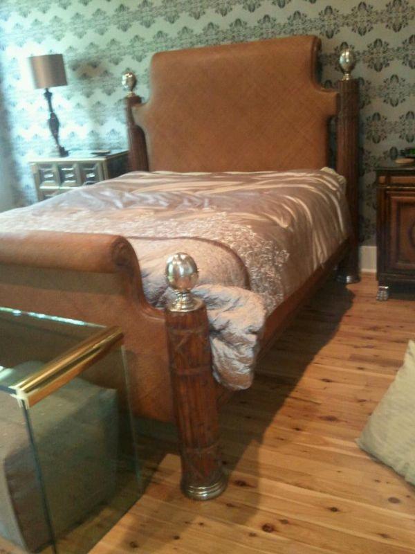 9 best bedroom images on Pinterest | Ernest hemingway, Bed ...