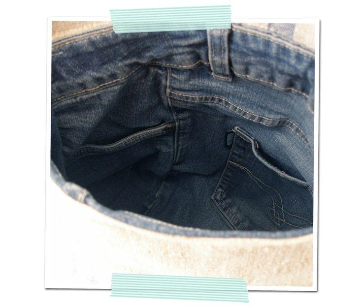 ber ideen zu jeansstoff sch rzen auf pinterest sch rzen m nner sch rze und halbsch rze. Black Bedroom Furniture Sets. Home Design Ideas
