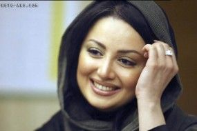 Shila Khodadad Pictures From The Web