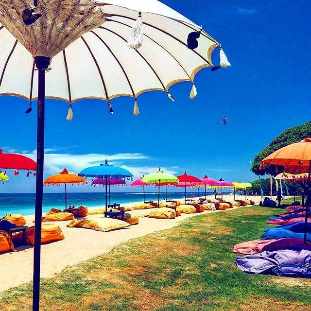 WEBSTA @ mr.chris.lance - Summer PRIDE 🕶🌎🌞🌈😉 #Holiday #balicili #bali🌴 #DontWonder #JustWander