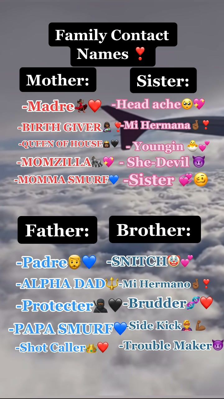 Snap Friend Name Ideas Names For Boyfriend Cute Names For Boyfriend Name For Instagram