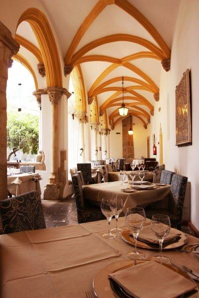 best 25 hotels portugal ideas on pinterest hotels in portugal hotel algarve and algarve. Black Bedroom Furniture Sets. Home Design Ideas