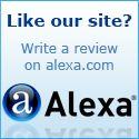 Review www.world-netlink.com on alexa.com