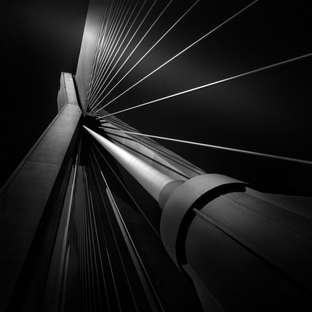 Architecture Photography Course 33 best architectural photography images on pinterest