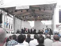 Życie Rzeszowa: Festiwal Patriotyczny