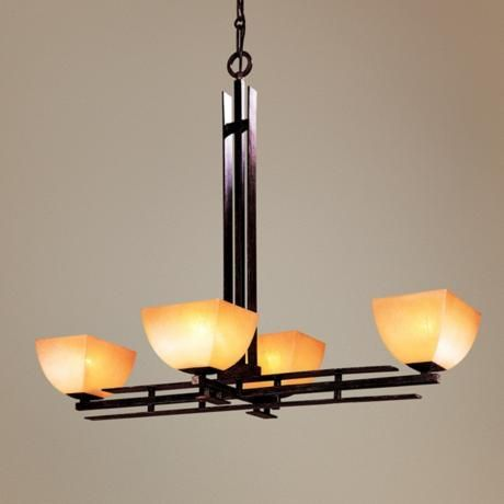 78 Best Images About Light Fixtures On Pinterest Outdoor