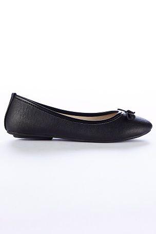 Ellos Shoes Ballerinaskor