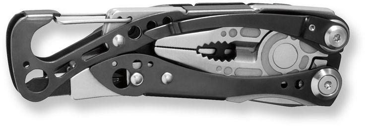 Leatherman Skeletool CX: Multi Tools Recipe, Camps Ideas, Camps Outdoor, Leatherman Skeletool, Cx Multitool, Art Leatherman, Multi Tools Products I Lov, Cx Multi Tools, Skeletool Cx