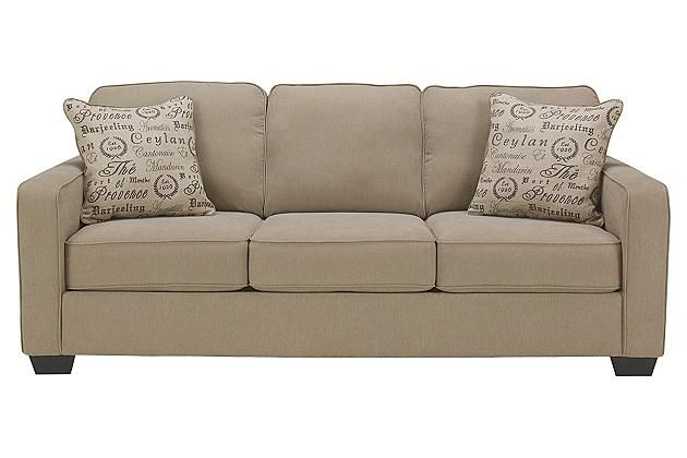 M S De 25 Ideas Incre Bles Sobre Ashley Furniture Black
