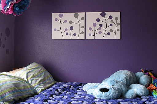 Canvas Painting Ideas For Bedrooms Wall Canvas Decor