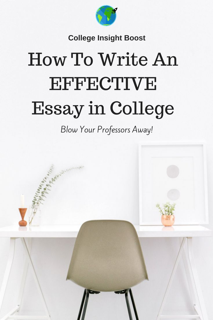 learn how to write college papers To write college papers, avoid putting it off until the last day, find lots of sources, spend time researching the topic, write multiple drafts and proofread.