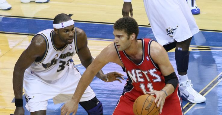 NBA Trade Rumors: OKC Thunder trade for Brook Lopez for Enes Kanter, Victor Oladipo with Russell Westbrook on new deal - http://www.sportsrageous.com/nba/nba-trade-rumors-okc-thunder-trade-for-brook-lopez-for-enes-kanter-victor-oladipo-with-russell-westbrook-on-new-deal/39128/