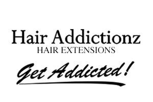 Balmain Hair Extensions - Before and After - Extension Blog - Hair Extension Reviews