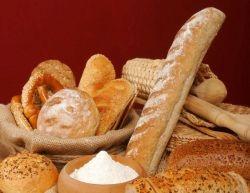 Va scadea sau nu TVA la paine?