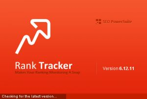 Improve Site Ranking by Link-Assistant Rank Tracker Enterprise 6.12.11