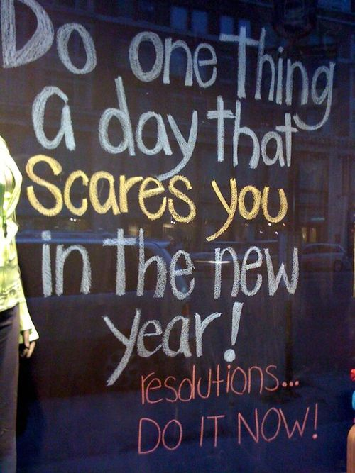 new year: Decor Ideas, Years Decor, Years Resolutions, Years Challenges, Inspiration Ideas, Favorite Quotes, New Years,  Dust Wrappers, Crafty Ideas