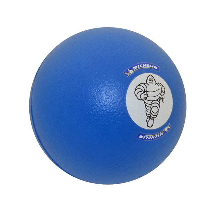 Our 16cm Coated Round Ball http://foamballsdirect.co.uk/