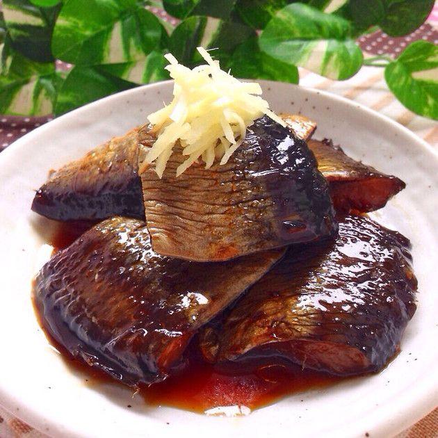 初めてでも安心♡身欠きニシンの甘露煮 by ゆぅのおウチごはん [クックパッド] 簡単おいしいみんなのレシピが227万品