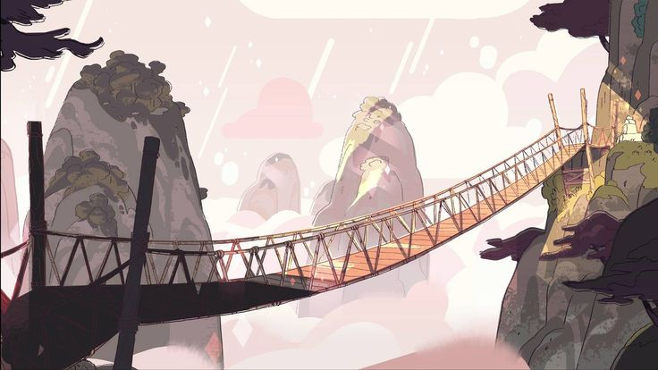 """""""Steven Universe"""" 