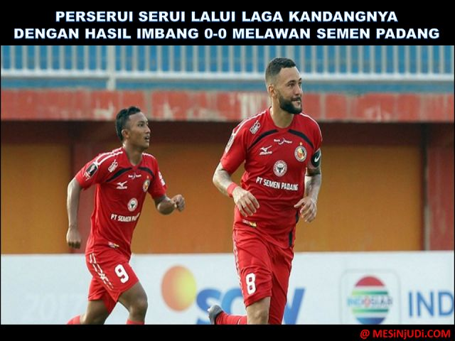 UPDATE | Hasil Dan Klasemen Liga 1 Indonesia Pekan Ke 15