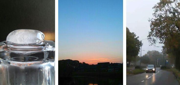Timelapse fotografie met je Android telefoon: voorbeelden, korte uitleg en apps.