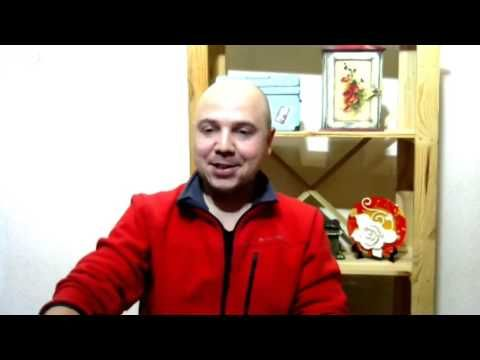 вебинар 2017 02 22 Дмитрий Руденский - YouTube