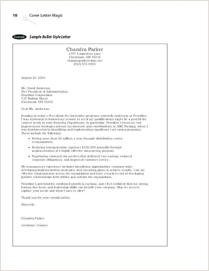 Referral Cover Letter Sample Example from i.pinimg.com