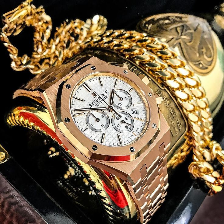 AP is my Ace  RO Rose Gold  $41000  DM/Email for more info