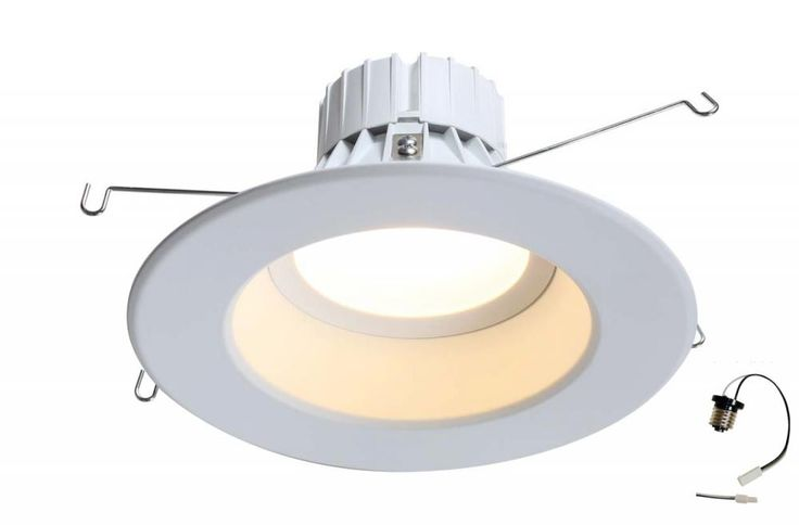 The best selection of right priced LED Recessed Light Bulbs available in LED Light Club USA store. See its specification & buy online if is in store.
