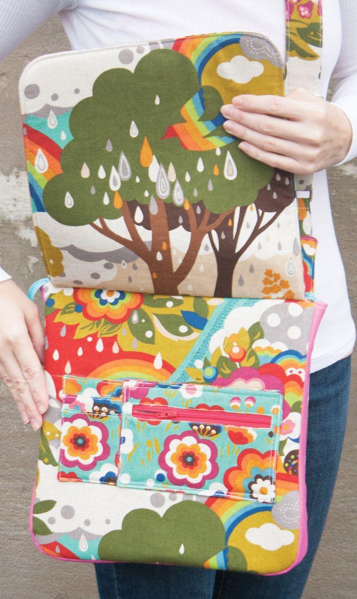 197 besten Crafts: Sewing Patterns Bilder auf Pinterest ...